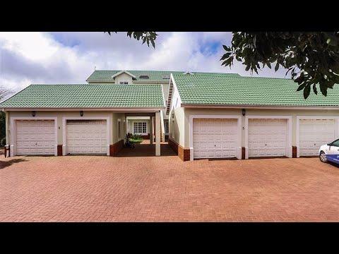 4 Bedroom Apartment for sale in Kwazulu Natal | Durban | Umhlanga | Mt Edgecombe Estate |