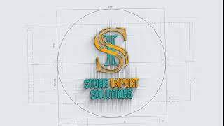 Stone Import Solutions Intro
