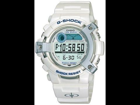 время беременности как настроить часы g shock protection инструкция на русском китай должен подходить