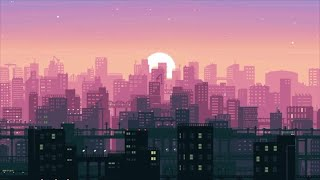 highs and lows. [lo-fi hip hop / jazzhop / chillhop mix] (Study/Sleep/Relax music)
