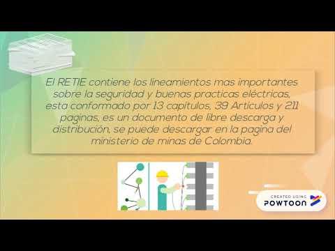 DESCARGAR EL RETIE EBOOK