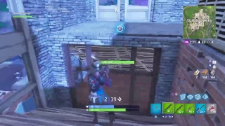 Fast Console Builder 200+Wins 4000+Kills