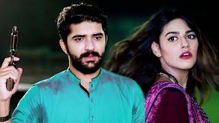 Aabi Khan Kidnapped Anzela Abbasi | Laal Ishq | Best Pakistani Dramas | CU2Q