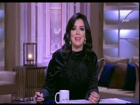 من مصر | حلقة خاصة عن احتفالات أعياد الميلاد المجيد في مصر (حلقة كاملة)