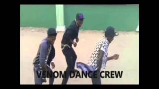 Gambar cover If God is dead (dance)