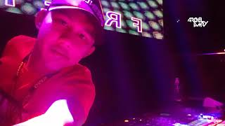 Alwasy Loving You Breakbeat 2020 Live DJ  Mantul
