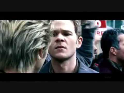 "Iceman vs Pyro ""Miser Brothers"" - YouTube"