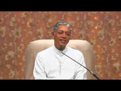 dadabhagwan satsang Evening Satsang  19 Oct 2017 morning satsang soneri prabhat