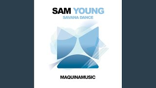 Savana Dance (Original Mix)