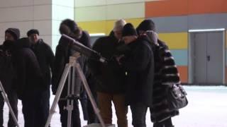 видео Авиаперевозки грузов в в Красноярске