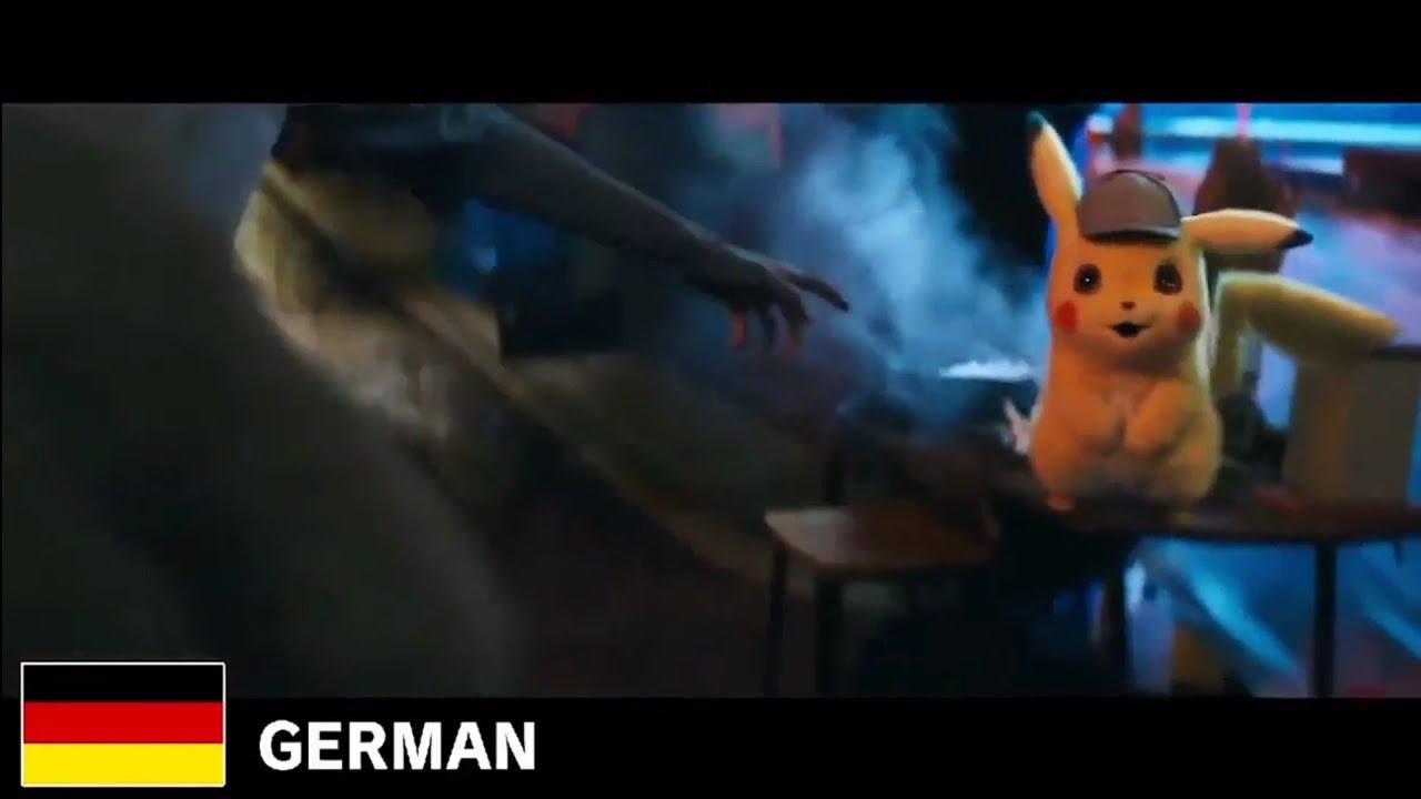 pokemon movie 18 german