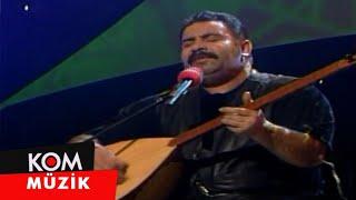 Ahmet Kaya - Katlime Ferman [HD] / Akustik [Ji Arşîva Kom ê] @Kommuzik