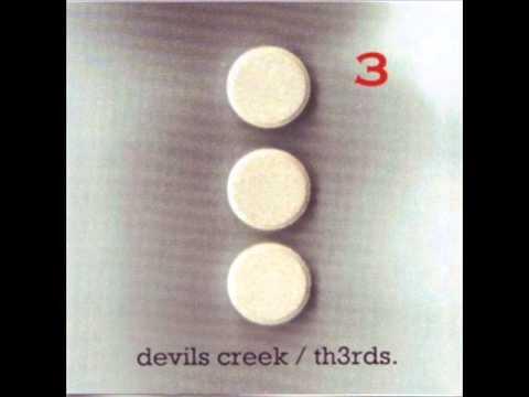 Devils Creek - th3rds (full album) - British Blues Rock Hard Rock