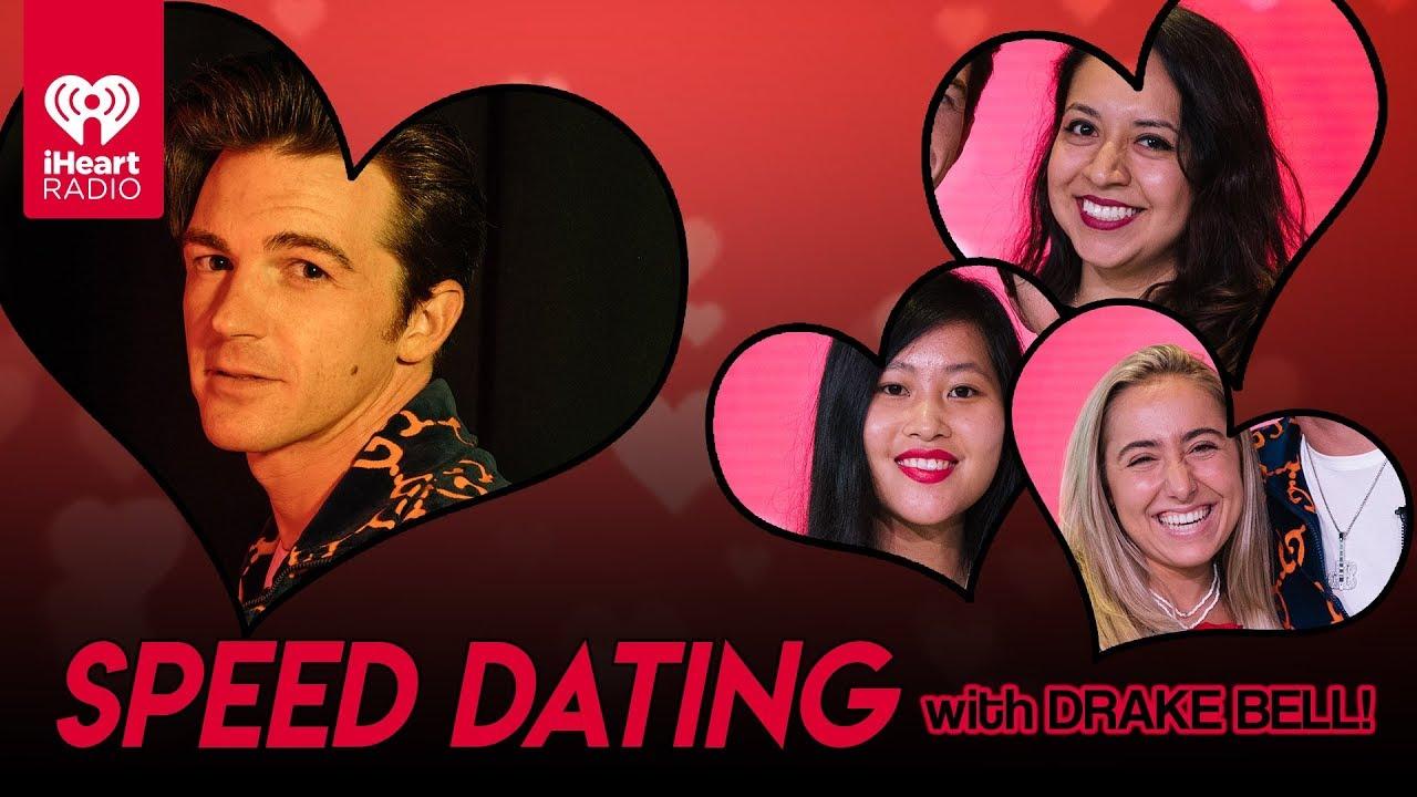 speed dating i hitra)