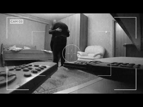 Опасные связи | Сезон 3 | Выпуск 40
