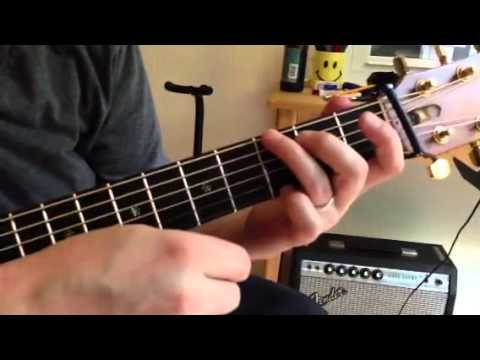 How To Play Bob Dylan Girl From The North Country Strum Youtube
