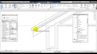 revit how to create a legend