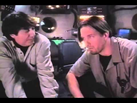 Sub Down Trailer 1998