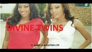 Download Video Divine Twins 1 MP3 3GP MP4