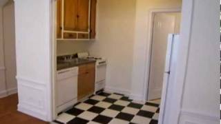 Sunny Vintage 1 Bedroom Apartment - Uptown - Chicago