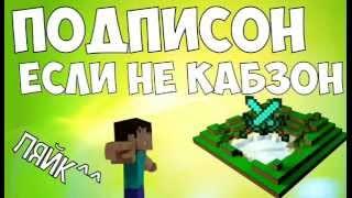 видео аптека низких цен в Павлограде