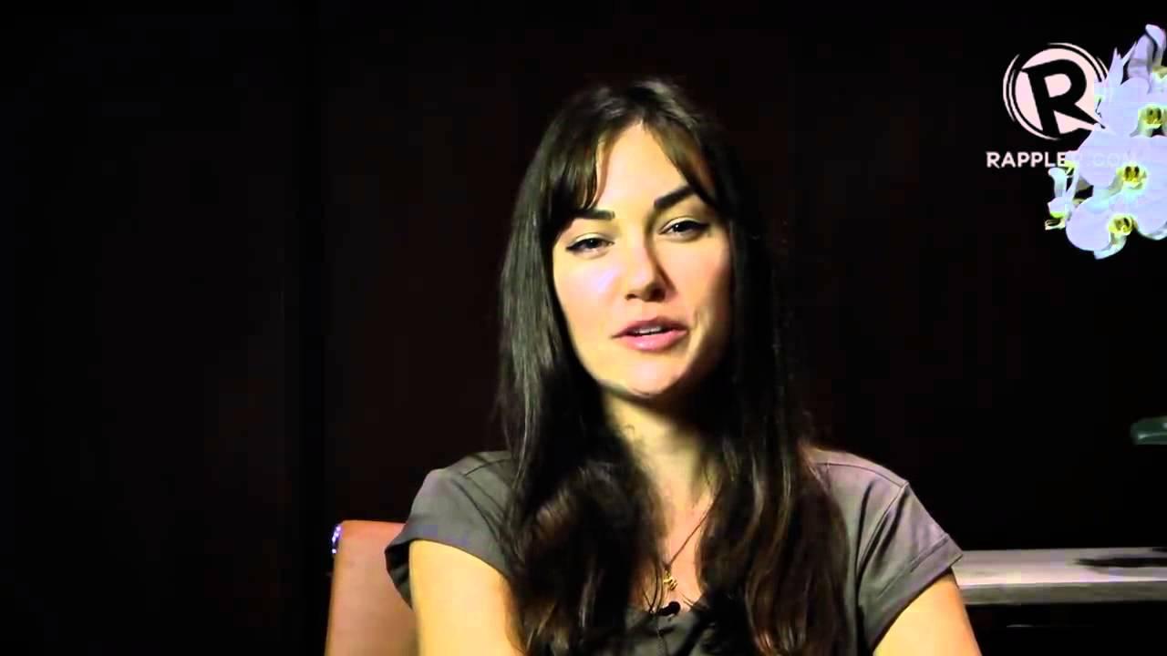 Sasha adult film star