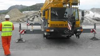 Я на обучении в Норвегии 1