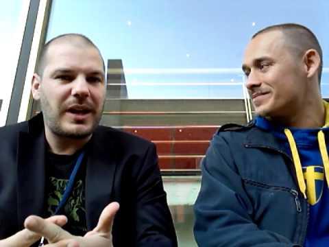 Selbstbewusstsein Beim Ansprechen - Interview Mit Maximilian Pütz