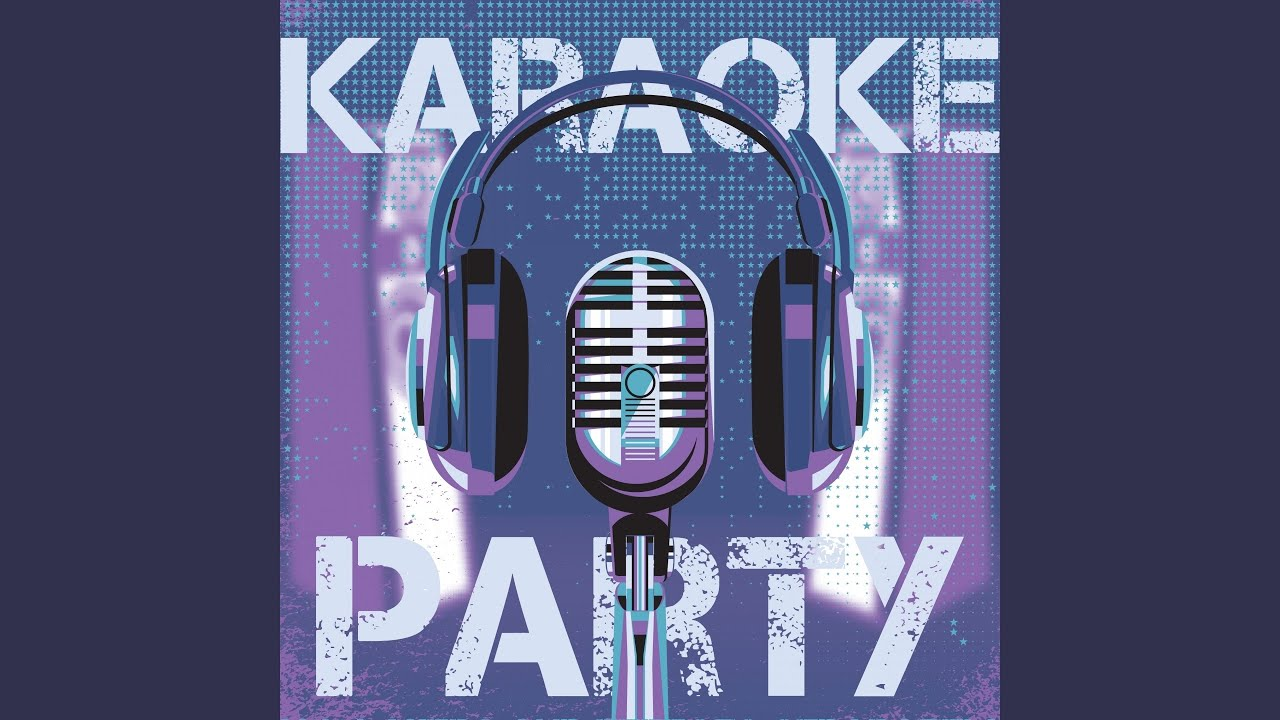 Dance With Me (Karaoke Version) (Originally Performed By Debelah Morgan)