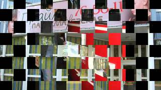 Петрозаводск.Рекламное агенство Агитация. www.agitacia.com.wmv(, 2011-01-12T22:08:26.000Z)