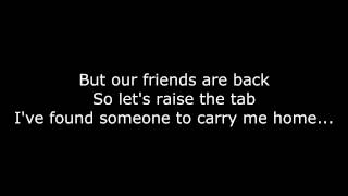We Are Wild Ones Instrumental Karaoke // Alex Famous Instrumental