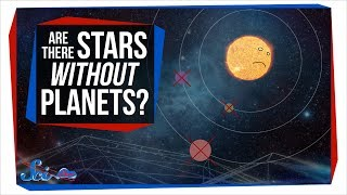 Video Do Any Stars NOT Have Planets? download MP3, 3GP, MP4, WEBM, AVI, FLV Oktober 2017