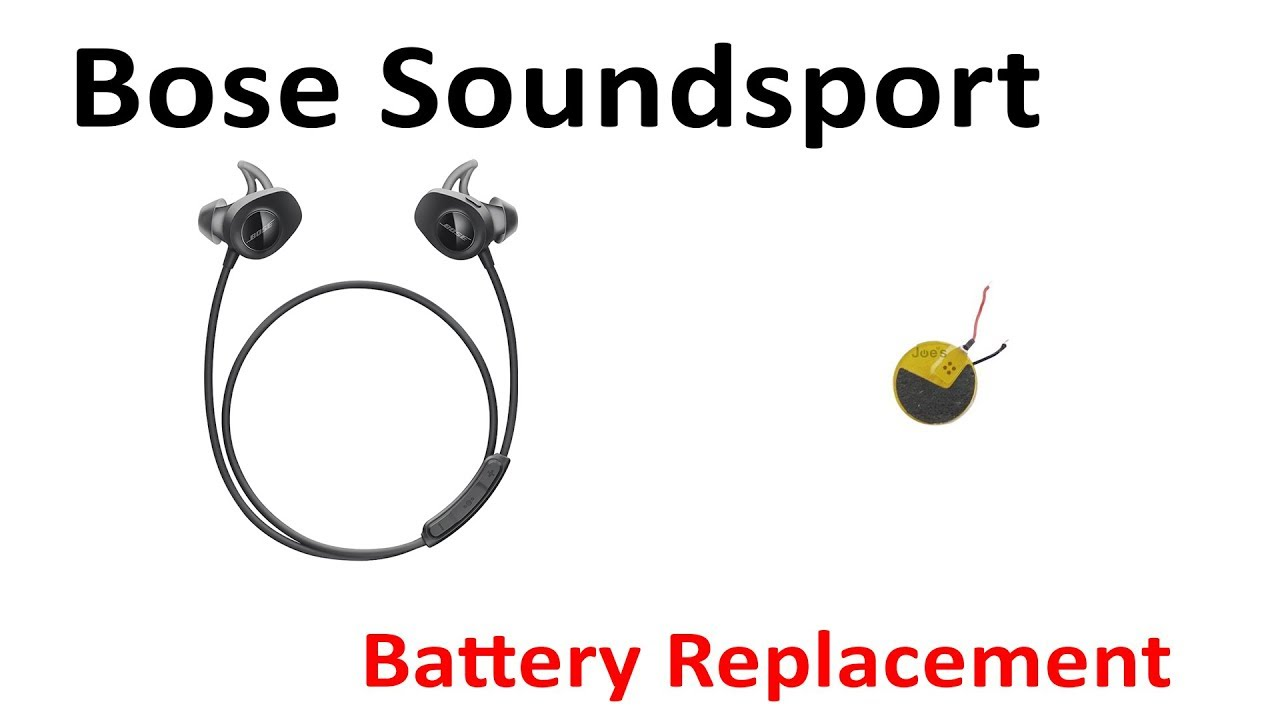 20 Most Recent Bose SoundDock Portable Digital Music