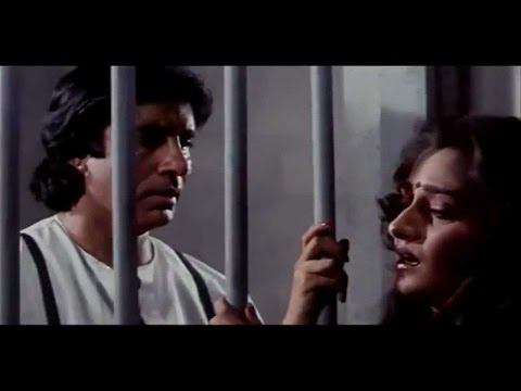 Saathi tera pyaar pooja hai   Cover by Amit Agrawal   Karaoke   Kumar Sanu   Amitabh Bachchan