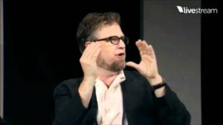 TimesTalks: The Cast of Phineas and Ferb 7/9/2011 YouTube Videos