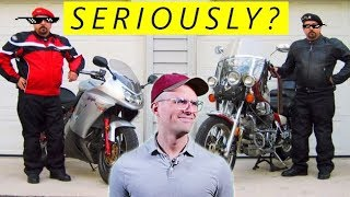 sportbikes-are-better-than-cruisers-here-s-why