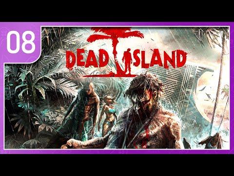 Dead Island: Part 8 ~