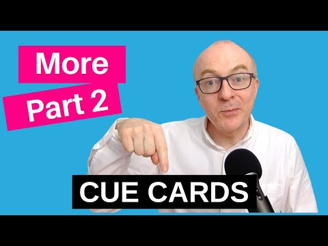 ielts-speaking-new-part-2-cue-cards-(may-to-august-2020)
