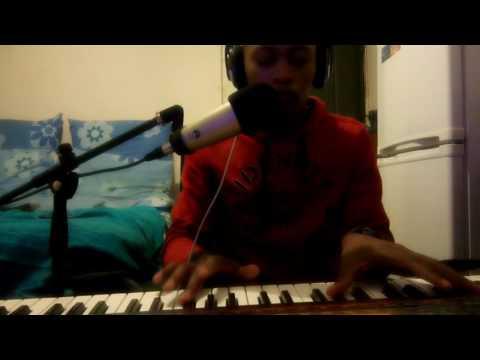 Victor a.k.a LeVigo perf Black Motion ft...