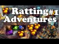 7inful's Ratting Adventures Part 1