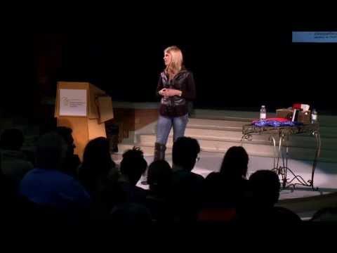 TDAH : Déploie ton potentiel! - Conférence Tête-à-tête avec Dre Annick Vincent