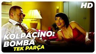 Kolpaçino: Bomba - Türk Filmi