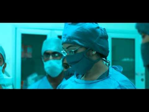 22 Female Kottayam - All Songs Lyrics & Videos