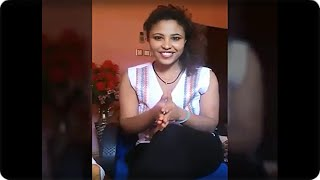 Ethiopia: How Ethiopian men date Ethiopian Girls in Arab countries, Stay with Liya