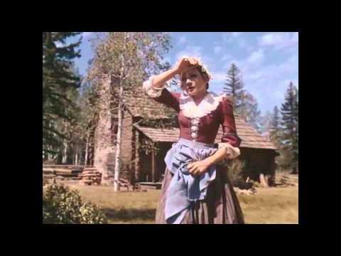 Happy 111th Birthday Claudette Colbert ♡