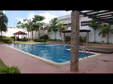 Studio City Filinvest Alabang Update May 2017