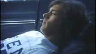ケンとメリー~愛と風のように~」は1972年に発表されたBUZZのデビュー...
