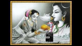 Sathyam Shivam Sundaram - Guitar Instrumental