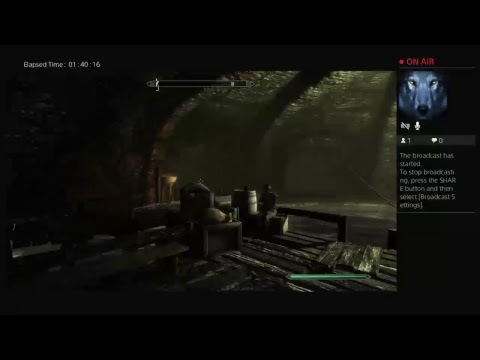 skyrim how to join imperials