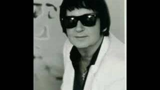 Roy Orbison 'Memories'